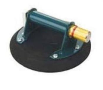 Jednoručná prísavka na sklo TYP N4950 (57 kg)