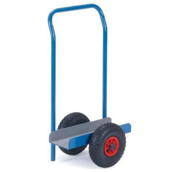 Transportný vozík s madlom TV400M