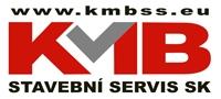 KMBSS.eu